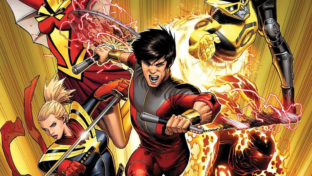 Shang-Chi-nerd-stickers-hq.jpg