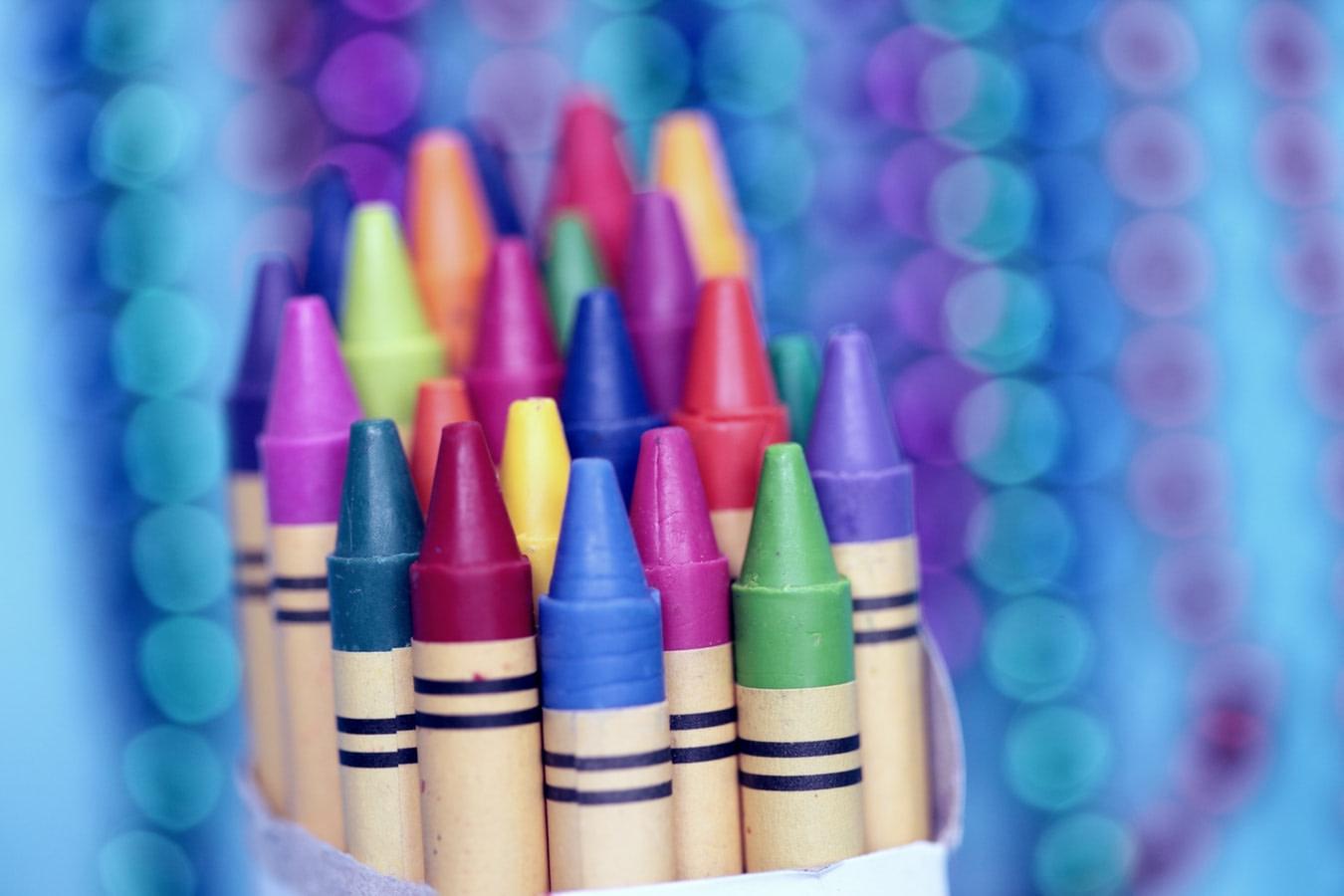 percepção-das-cores