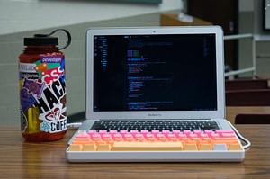 sistemas-operacionais-nerd-stickers