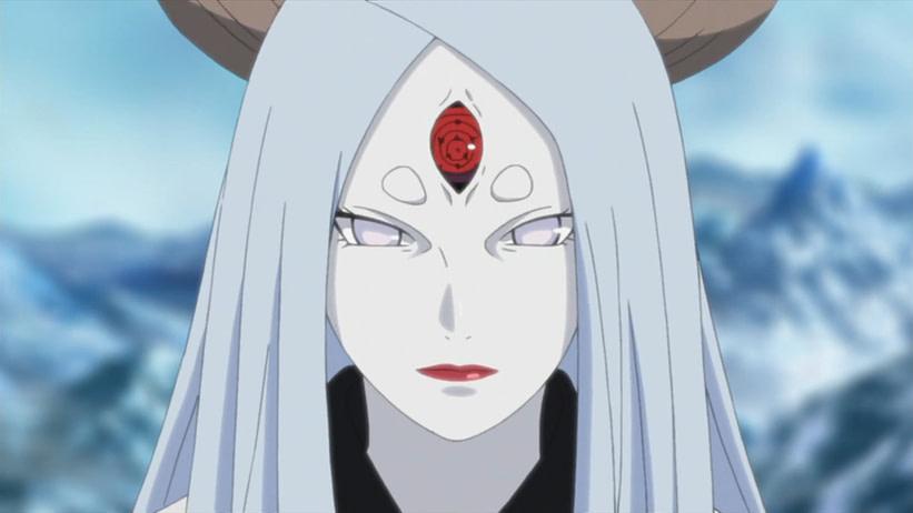 Kaguya-personagem-mais-forte