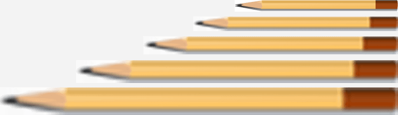 Imagem Bitmap Ampliada