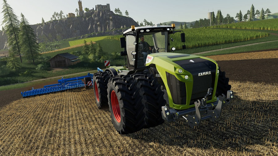 farming-simulator-nerd-stickers.jpeg