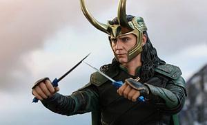Loki-nerd-stickers.jpg