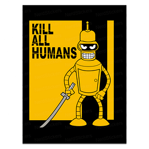 kill-all-humans-site.png