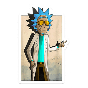 rick-style-site.png