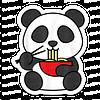 panda-site.png