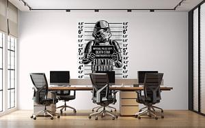 adesivo-de-parede-nerd-stickers