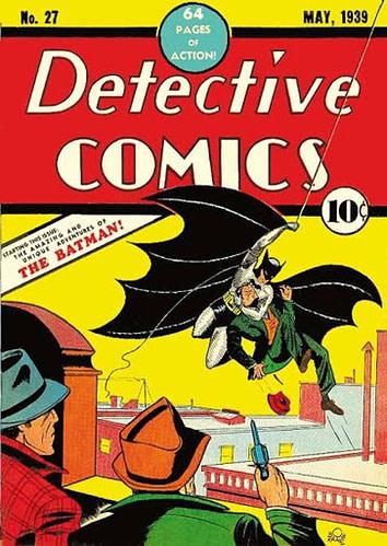 historia-em-quadrinhos-nerd-stickers
