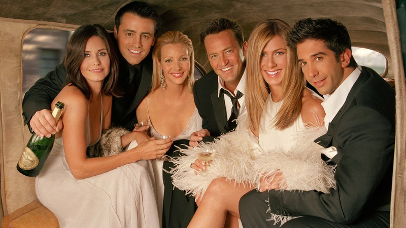 Elenco-de-Friends