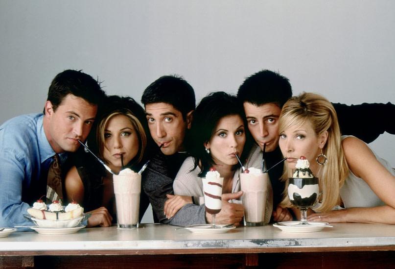 Elenco-de-Friends-se-reúne-17-anos-depois